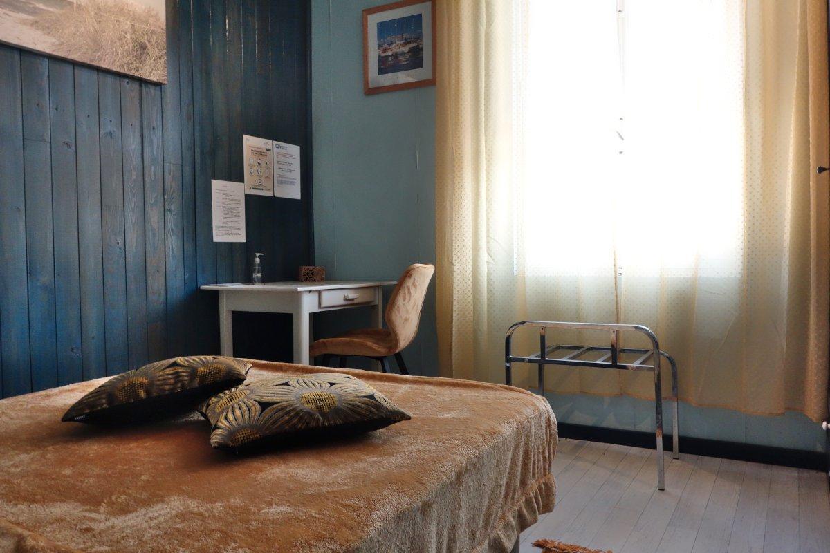 sow-fdp-chambre_jaune-2-1200x800web